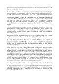 Praxisnetzwerk Hämatologie / Internistische Onkologie engagiert ... - Page 2