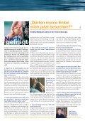Ausgabe 4 / 2005 - Hämatologisch-Onkologische Schwerpunktpraxis - Seite 2