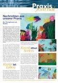 Ausgabe 4 / 2005 - Hämatologisch-Onkologische Schwerpunktpraxis - Seite 3
