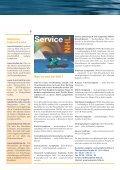 Ausgabe 4 / 2005 - Hämatologisch-Onkologische Schwerpunktpraxis - Seite 6
