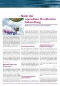 Ausgabe 3 / 2005 - Hämatologisch-Onkologische Schwerpunktpraxis - Page 6