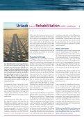 Ausgabe 15 / 2010 - Page 6