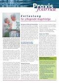 Ausgabe 15 / 2010 - Page 7