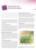Praxis Journal - Hämatologisch-Onkologische Schwerpunktpraxis - Page 6