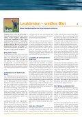 Ausgabe 7 / 2007 - Hämatologisch-Onkologische Schwerpunktpraxis - Page 2