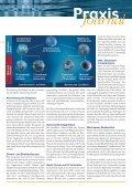 Ausgabe 7 / 2007 - Hämatologisch-Onkologische Schwerpunktpraxis - Page 3