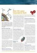 Ausgabe 7 / 2007 - Hämatologisch-Onkologische Schwerpunktpraxis - Page 6