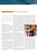 Ausgabe 16 / 2010 - Page 2