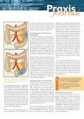 Ausgabe 16 / 2010 - Page 5