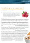 Ausgabe 16 / 2010 - Page 6