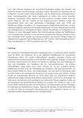 Antimikrobielle Therapie von ungeklärtem Fieber bei Neutropenie - Seite 2