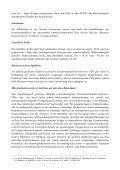 Antimikrobielle Therapie von ungeklärtem Fieber bei Neutropenie - Seite 5