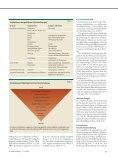 Lebensqualität gewinnen und Tumorwachstum aufhalten - Page 2