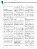 Lebensqualität gewinnen und Tumorwachstum aufhalten - Page 3