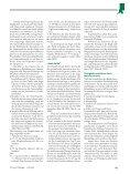 Menschliche Zuwendung ist wichtiger denn je - Page 3