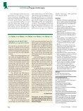 Menschliche Zuwendung ist wichtiger denn je - Page 4