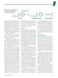 Wenn Chemotherapie an die Nieren geht - Page 3