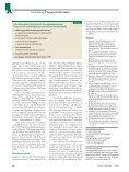 Wenn Chemotherapie an die Nieren geht - Page 4