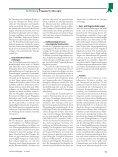 Nebenwirkungen vermeiden – supportiv behandeln - Page 4