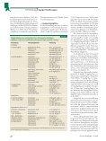 Invasive Mykosen in der Onkologie - Page 4