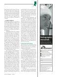 Invasive Mykosen in der Onkologie - Page 5