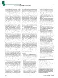 Invasive Mykosen in der Onkologie - Page 6
