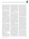 Dem kranken Menschen gerecht werden - Page 3