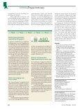 Dem kranken Menschen gerecht werden - Page 4