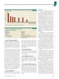 Prophylaxe und Therapie der Nephropathie nach Strahlentherapie - Page 3