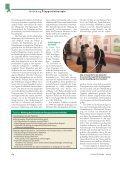 Kunsttherapie in der Onkologie - Page 2