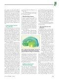Kunsttherapie in der Onkologie - Page 3