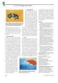 Kunsttherapie in der Onkologie - Page 4
