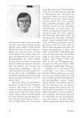 Untitled - Webseite von Thomas Neumann - Seite 3