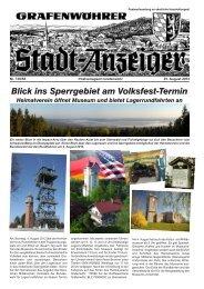 Stadtanzeiger__August 2013.indd