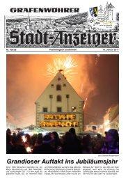 Stadtanzeiger Januar_2011.indd