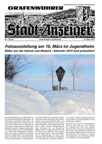 Stadtanzeiger__März 2013.indd