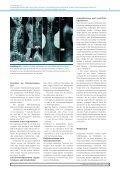 Halbwirbelresektion bei kongenitaler Skoliose ... - OUP - Seite 4