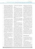 Halbwirbelresektion bei kongenitaler Skoliose ... - OUP - Seite 5