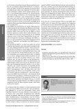 Der Mini-Mental-Status-Test (MMST) als Demenz-Screening - Seite 2
