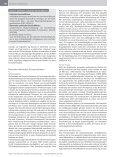 Eine neue Option bei Herzinsuffi zienz - Seite 2