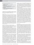 Eine neue Option bei Herzinsuffi zienz - Seite 4