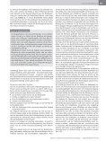 Eine neue Option bei Herzinsuffi zienz - Seite 5