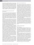 Eine neue Option bei Herzinsuffi zienz - Seite 6