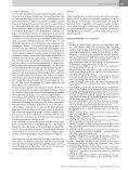 Eine neue Option bei Herzinsuffi zienz - Seite 7
