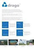 przedstawiamy nowe - Ekoma - Page 4