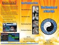 Final Pamphlet-2.pdf - OnlinePRNews.com