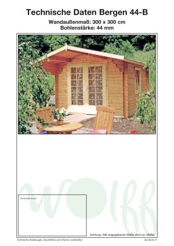 baumarkt online shop interesting unitec bei globus. Black Bedroom Furniture Sets. Home Design Ideas