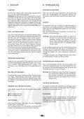 Montage-Anleitung Pavillon de luxe - onlineshop-baumarkt - Seite 4