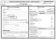 01-Formulaire de Licence - Ligue Ile-de-France de triathlon