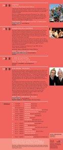 Pantone 1787 Spielpl Mai 2012.indd - Online-Zeitung-Die Zeitung ... - Seite 2